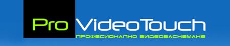 http://www.chochoichocho.com/images/logo.png